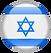 bandeira-israel.png
