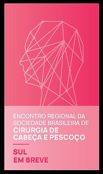 Cabeca-e-Pescoco_2020-Regional_-02.png