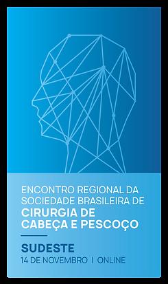 Cabeca e Pescoco_2020 Regional_-03.png
