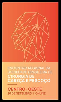 Cabeca e Pescoco_2020 Regional__Pranchet