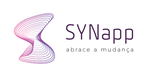 Synapp_2020 Logo Horizontal_Prancheta 1.