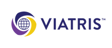 US_Viatris_Logo_Horiz_RGB (1).png