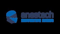 logo_Anestech2.png