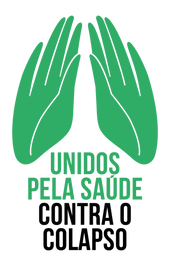Unidos-pela-saude-AF-CURVAS.png