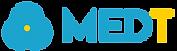 logo_color_1_.png