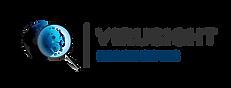 Logo_ViruSight- no bckgrnd.png
