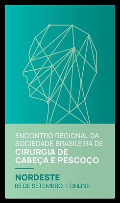 Cabeca e Pescoco_2020 Regional_-02.png