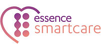 SmartCare_logo_color.jpeg