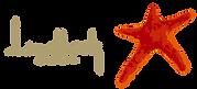 LUNDBECK logo RGB-01.png