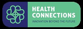 Health-Connections_2020-Logo-Proposta.pn