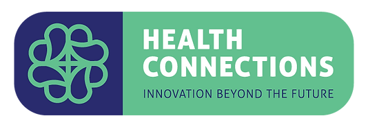 Health-Connections_2020-Logo-Proposta.pn