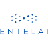 Logo Entelai azul.png
