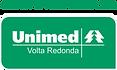 thumbnail_Logo Unimed__.png