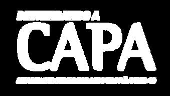 capa_Prancheta 1.png