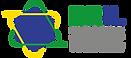 BRILCHAMBER_horizontal_logoquadri_V1-02.