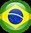 bandeira-brasil.png