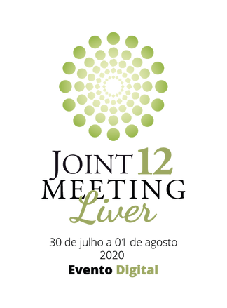 Joint_2020-Logo-Digital.png