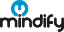esta logo 500px largura.png