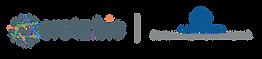 logo-eretz-einstein-2020-07.png