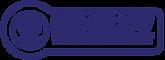 logo_0800_viatris_color.png