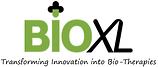 BioXL logo.png