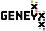 Geneyx_Logo.jpeg