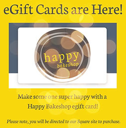 Get%20your%20eGfit%20Card%20here!_edited