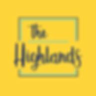Highlands Merchants Association.jpg