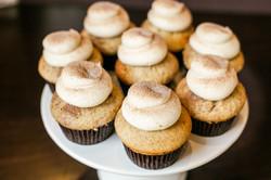 Happy-Bake-Shop-Denver-38