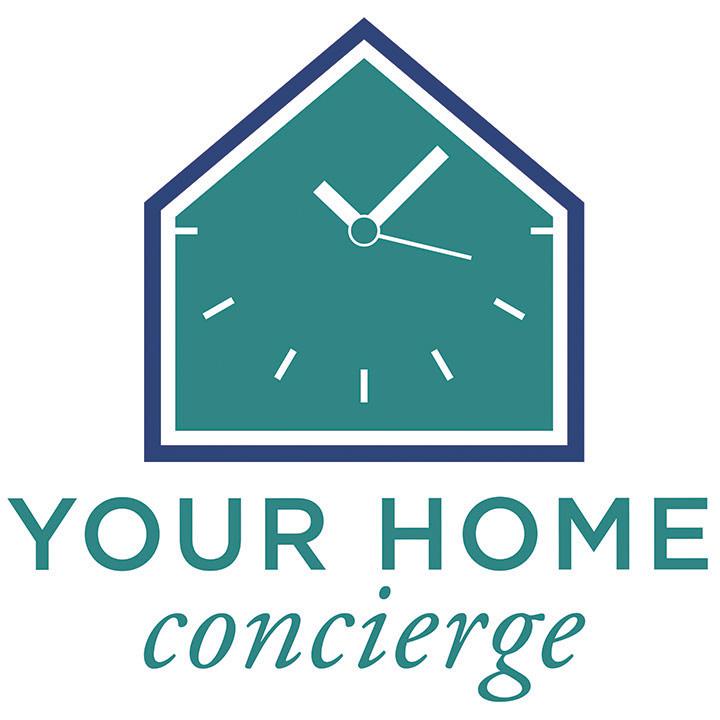 Your Home Concierge