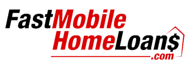 Charles Arnell Fast Mobile Home Loans