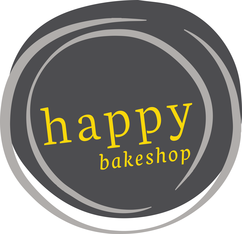 Happy Bakeshop