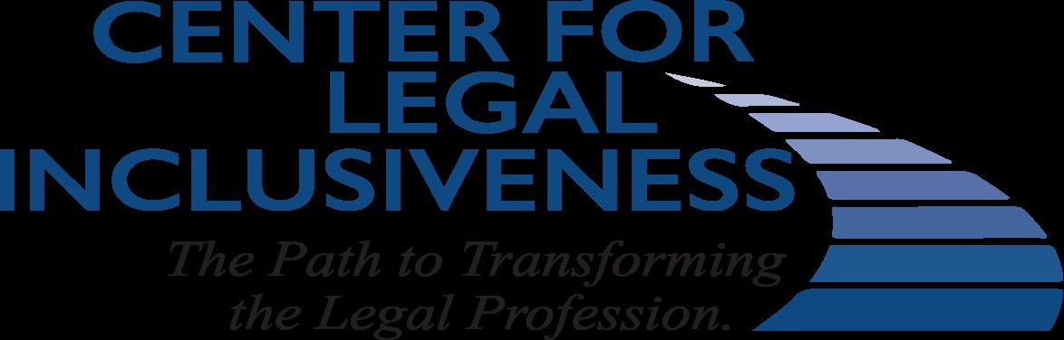 2018 CLI Logo
