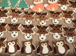 cute animal cookies_edited