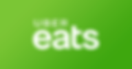 ubereats_banner-960b85ce97.png