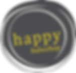 happy-bakeshop_logo_500px.png