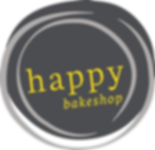 happy-bakeshop_logo_500px.png