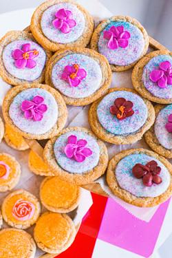 sugar cookies 7