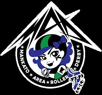 mankato roller derby