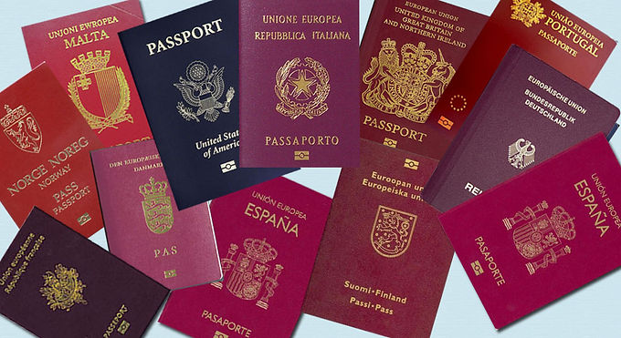 Traveling for Business – How to get a Visa and What it Entails