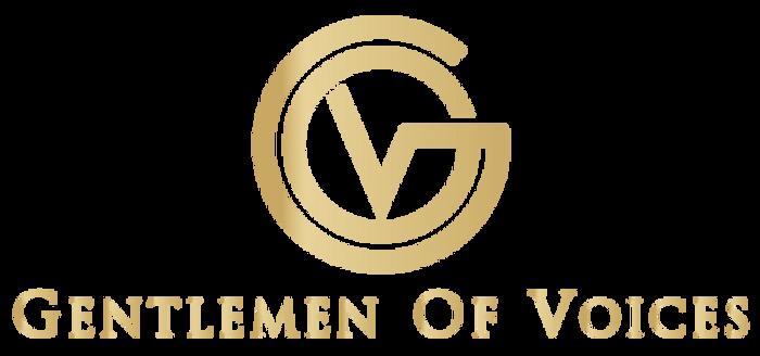 GoV-Logo-gold.png