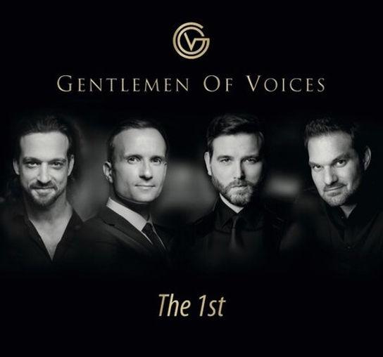 cover+Gentlemen.jpeg