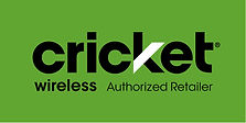 cricket wireless logo.jpeg
