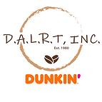 DALRT logo.png