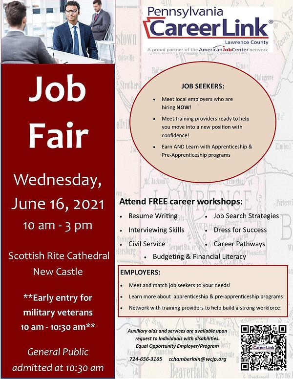 Job Fair Flyer 061621.jpg