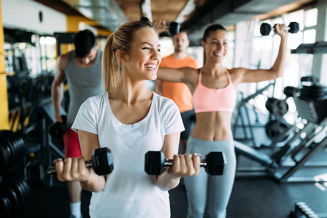 weight-lifting-gym-happy-01.jpg
