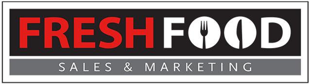 Food Sales