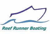 Reef Runner Boating Logo