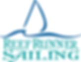 Reef Runner Sailing logo