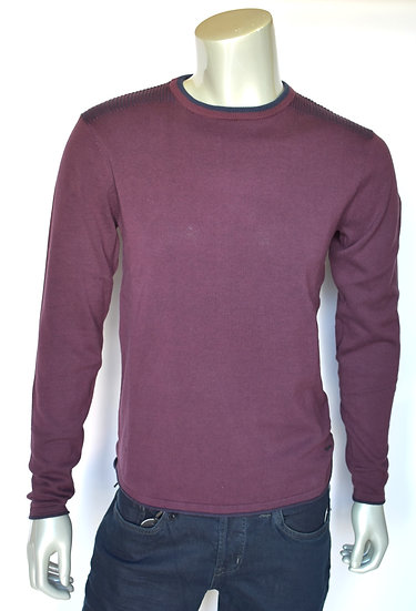 Warell sweater
